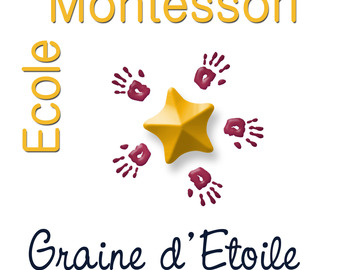 Association Ecole Montessori Savoie